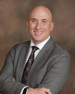 Plastic Surgeon Dr. Matthew Camp