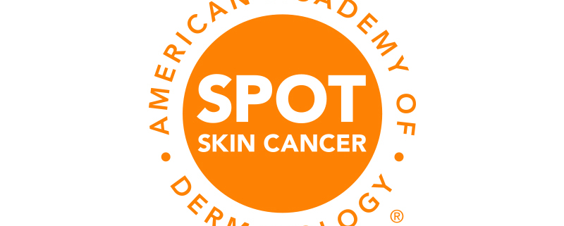 Spotme Skin Cancer Screening Highlights Importance Of Early Detection Skin Care Doctors